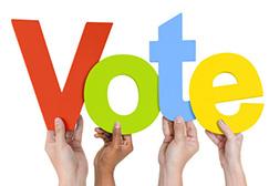 Election 2017